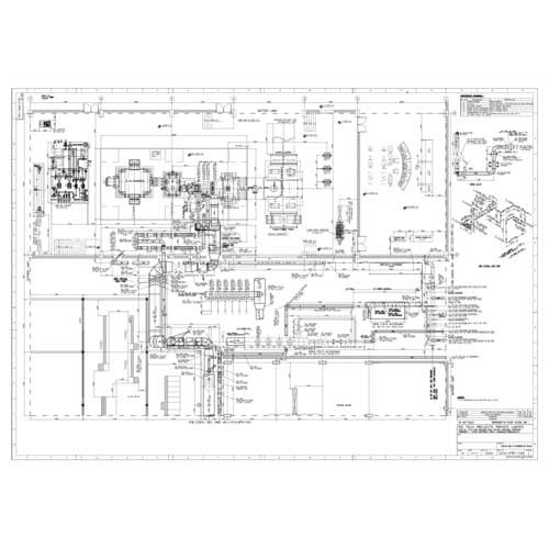s570b wiring diagram