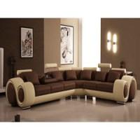 Designer Sofa Sets, designer sofa - Shree International ...