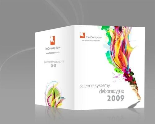 Designs - Brochures Designs Service Service Provider from Mumbai
