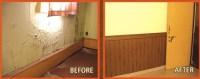PVC Wall Panels | Pnp Polytex Pvt. Ltd. | Manufacturer ...
