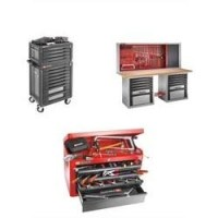Rolling Tool Cabinets - Roller Cabinets Wholesale Trader ...