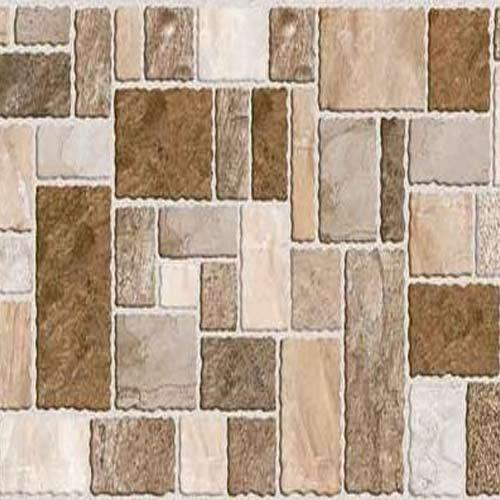 3d Wallpaper For Home Wall Price In India Elevation Wall Tiles And Digital Wall Tiles Manufacturer
