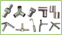 Greenhouse Fittings - Manufacturers, Suppliers & Wholesalers