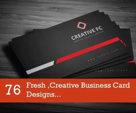 Business Card Design Services in New Delhi, Patparganj by Dot N