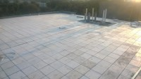 Heat Resistant Terrace Tiles Manufacturer from Chennai