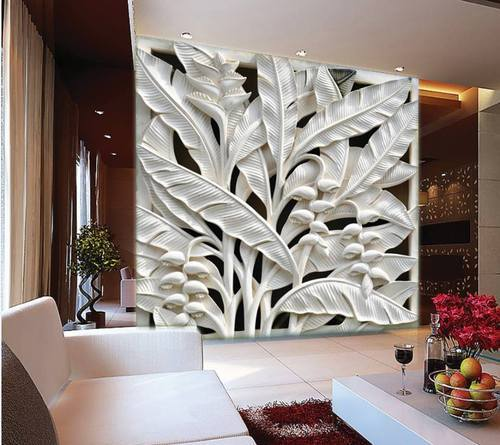 3d Stone Wallpaper Malaysia 3d Customized Wall Mural Jaipur Innovation House