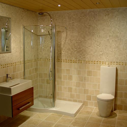 Indian Bathroom Wall Tiles Best Bathroom Tiles In India - [peenmedia.com]