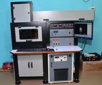 Laser Diamond Cutting Machine Suppliers, Manufacturers ...