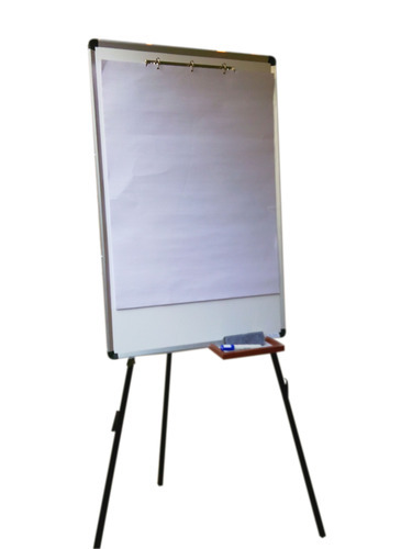 Flip Chart Board, Presentation Boards  Accessories Blue Brothers