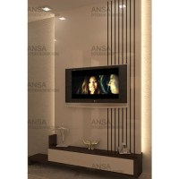 Awesome Picture of Tv Units Designs - Fabulous Homes ...