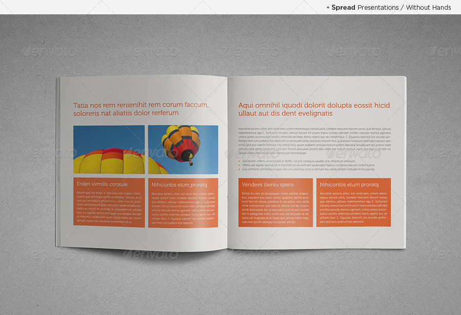 Pamphlet Layout. 150 Best Brochures Design Images On Pinterest