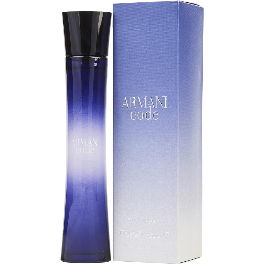 Image For Perfume On Sale Fragrancenet Com