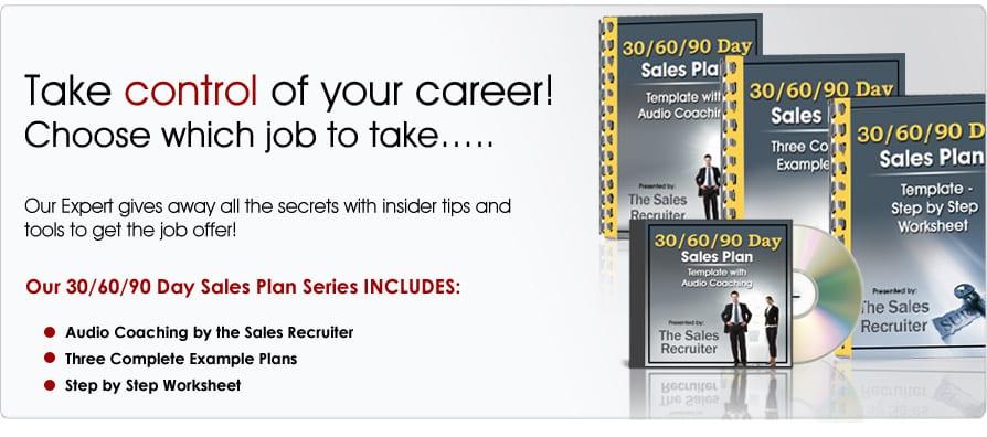 Sales Interview Resources Sales Job Interview Questions  Sales