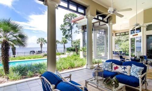 Miramar Beach Real Estate