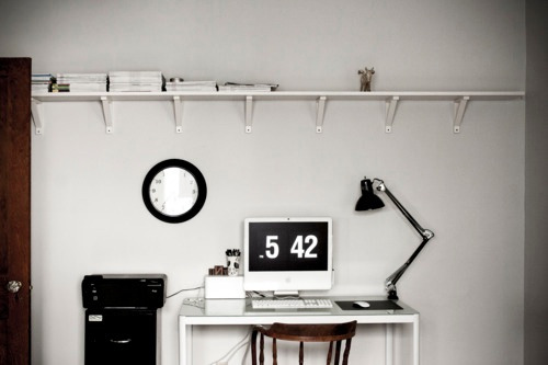 tumblr lsjja1rGy91r3blcto1 500 Workspace Inspiration #10