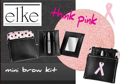 tumblr lsx6cjyuNt1r3myqvo1 500 Think Pink Mini Kit
