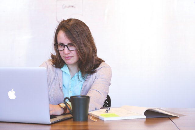Resume Writing 101 Simply Hired Blog