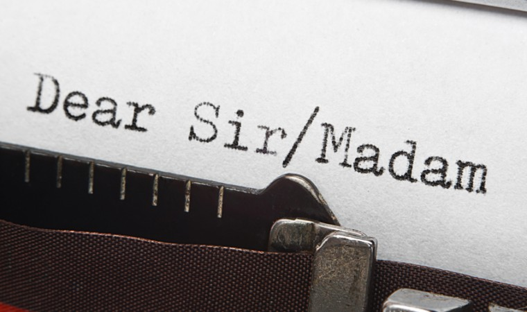 10 Cover Letter Mistakes to Avoid Simply Hired Blog