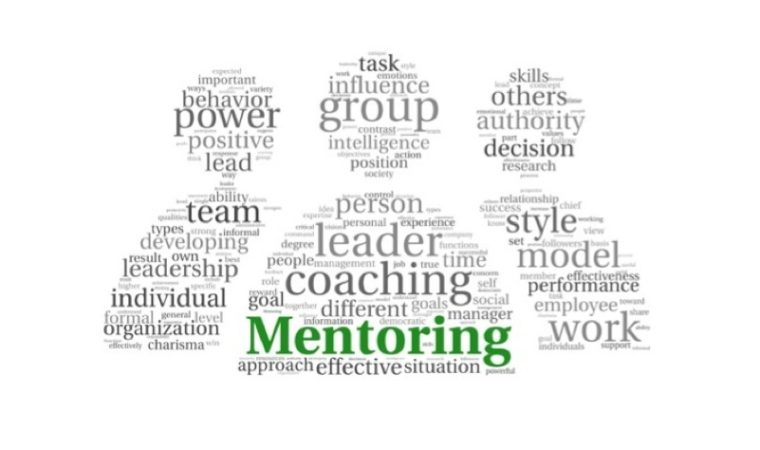 How to Find, Approach, and Engage Mentors Simply Hired Blog - how to find mentors