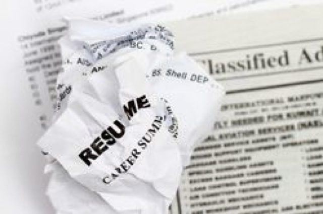 3 Reasons Your Resume Objective Isn\u0027t Doing You Any Favors Simply - doing a resume