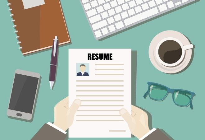 The Best Free Resume Templates Simply Hired Blog - the best free resume templates