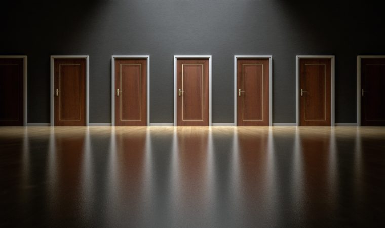 Four Tips for Choosing the Best Candidate for the Position Simply