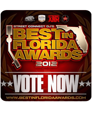 EVENT: Best in Florida Awards