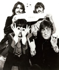 beatles-yellow-submarine.jpg
