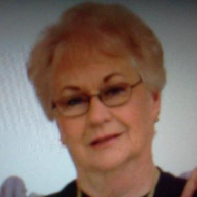 Peggy Gotlibowski