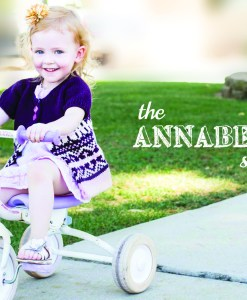 Annabelle-Postcard-4X6-Cover