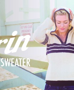 Erin-Postcard-4X6-Cover