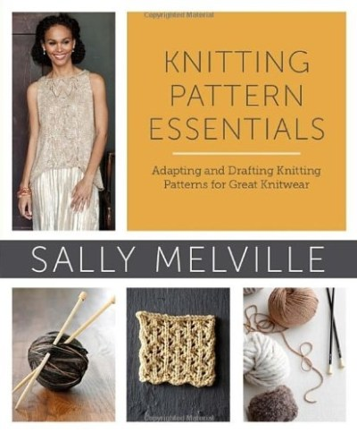 top 5 design books for sweater knitters pattern essentials