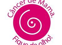 cancer demama
