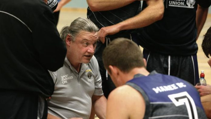 Maree Men Upset The Odds By Flooring Superleague Leaders
