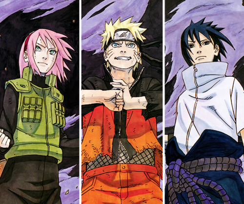 Madara Uchiha Quotes Wallpapers I Can T Be The Only One Feeling Like This Naruto Sakura