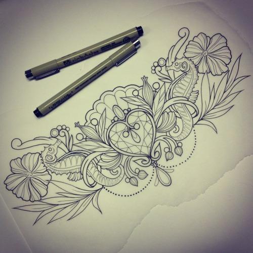 Chest Tattoo Design Ideas Bible Script Tattoo Chest Tattoo - tattoo consent forms