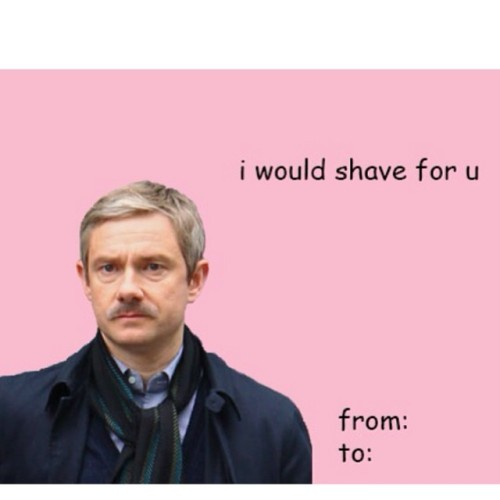 Donald Valentine. tumblr valentines - google search tumblr ...