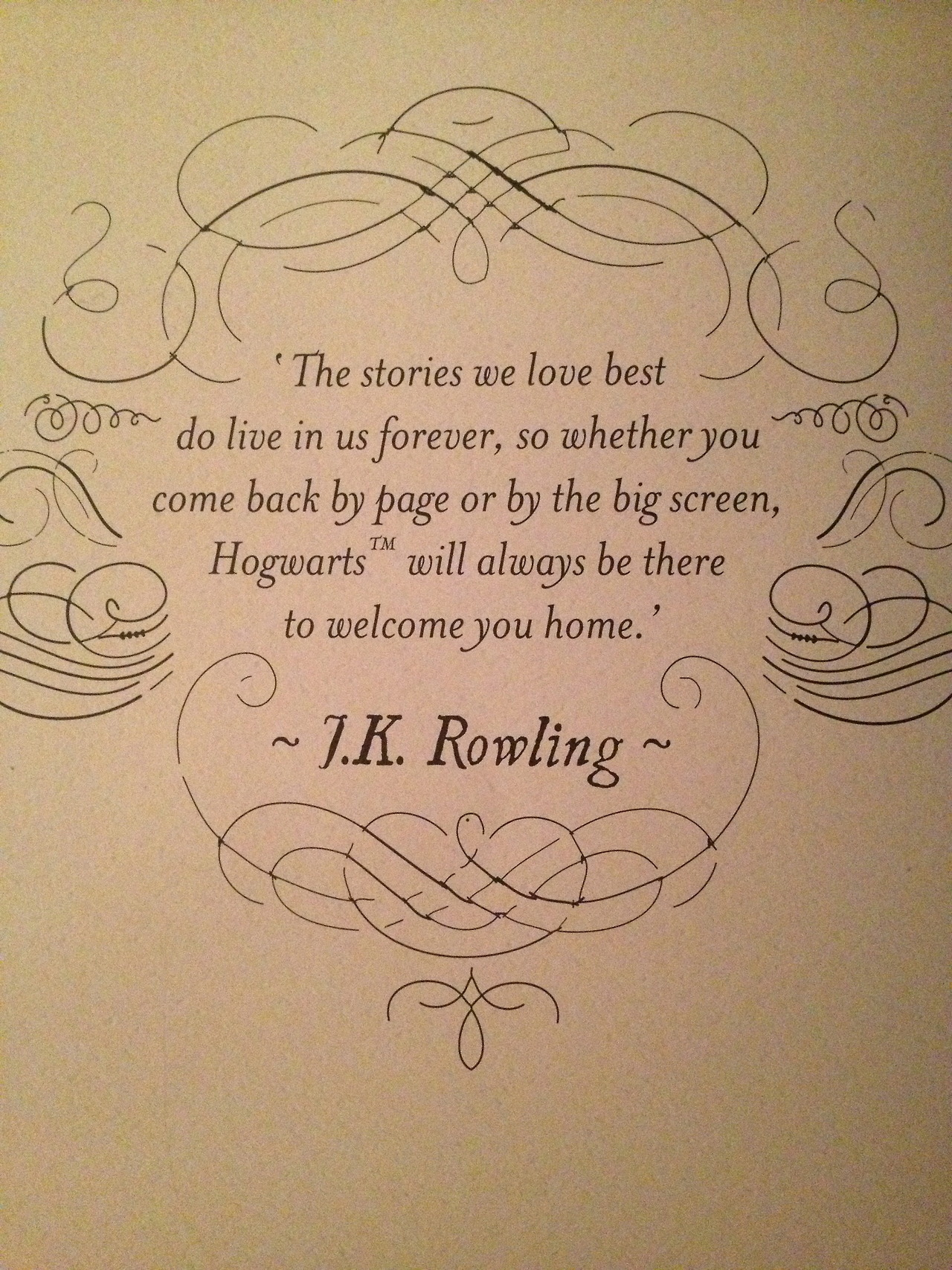 Sirius Black Quotes Wallpaper Love Ron Weasley Harry Potter Life Quotes Hermione Granger