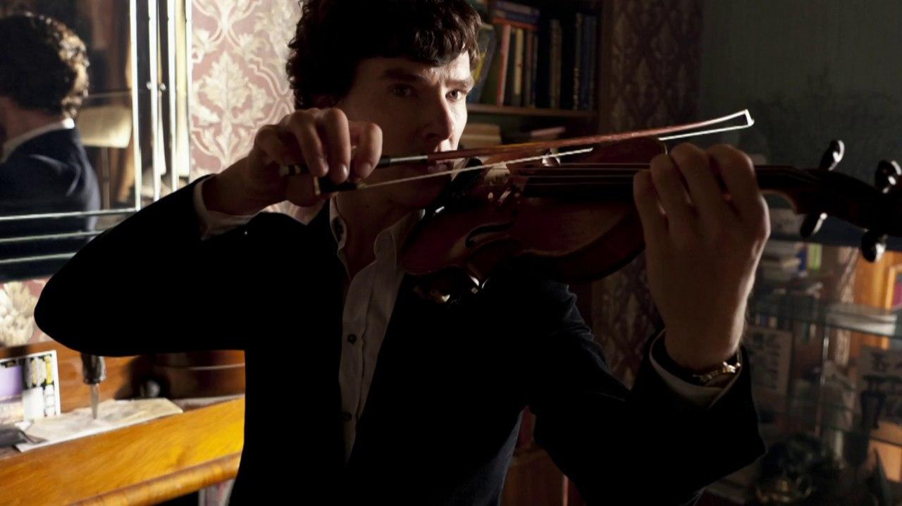 Moriarty Quotes Wallpaper Sherlock Holmes Benedict Cumberbatch Bbc Sherlock Violin
