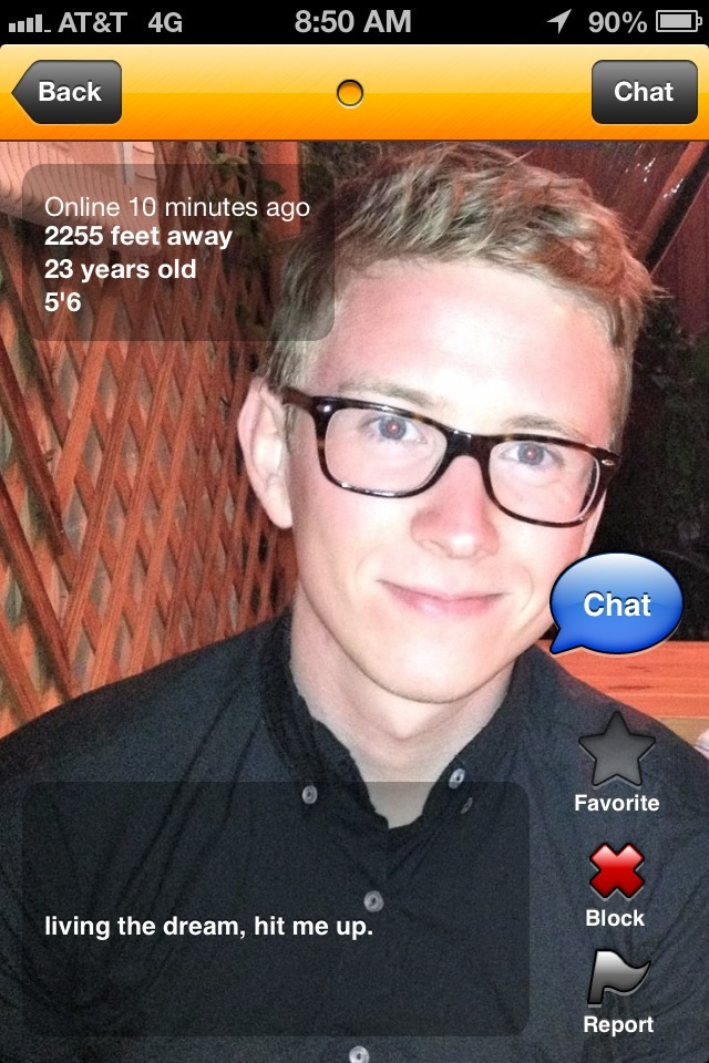 Grindr Lulz Soren Pinterest - free funeral templates for word