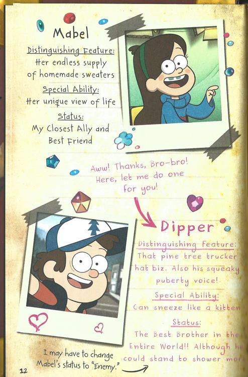 Night Vale Gravity Falls Wallpaper Why Are You People Stalking Me Just Got Dipper And