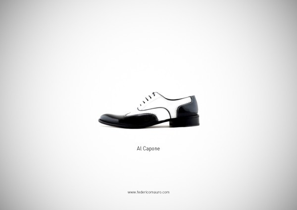 Famous Shoesu0027, by Federico Mauro Axel Foley (Beverly Hills Cop - boat bill of sale template