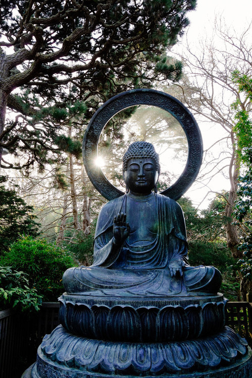 Buddha Iphone 6 Wallpaper Love Photography Tumblr Beautiful Hippie Hipster Religion