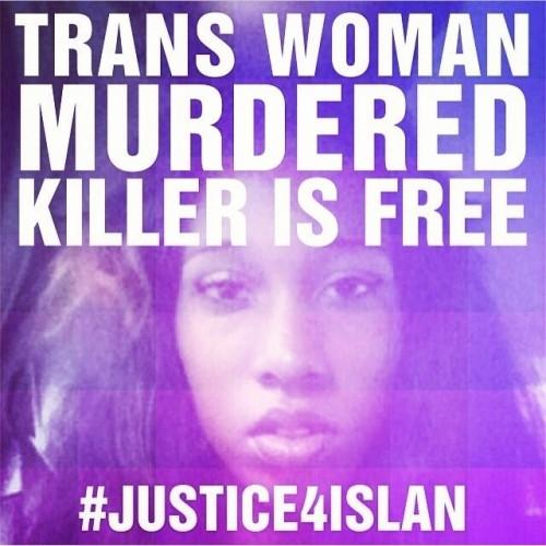 55 best Justice for Islan Nettles images on Pinterest Islan - mock police report