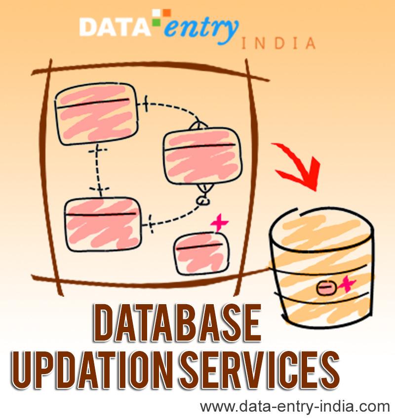 27 best Blogs  Data Entry Services images on Pinterest Data - managing editor job description