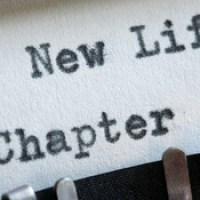 Bangalore teaching me lots of new stuffs: A step toward self dependence