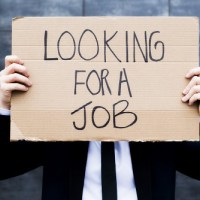 Kolkata a great place to be fooled, getting jobs in technical fields