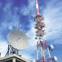 Telecom engineers lives : what I came into this short time