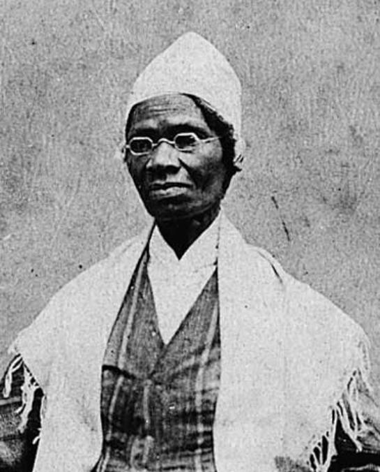 Sojourner truth essay | Summary response essay rubric