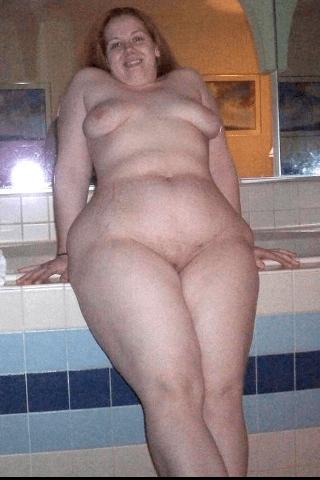 ssbbw big booty porn